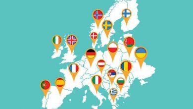 تحصیل ارزان در اروپا