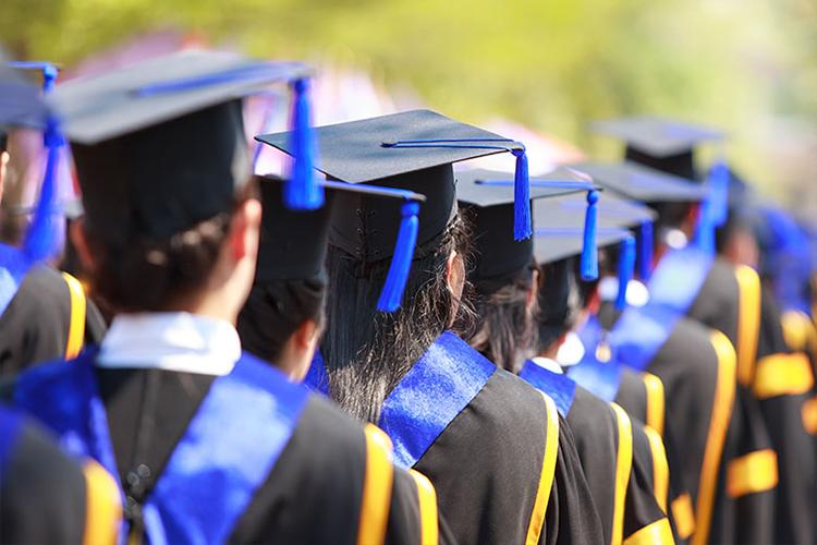 بهترین کشور برای تحصیل و اقامت