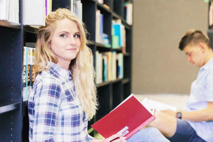 موسسه اعزام دانشجو به اتریش