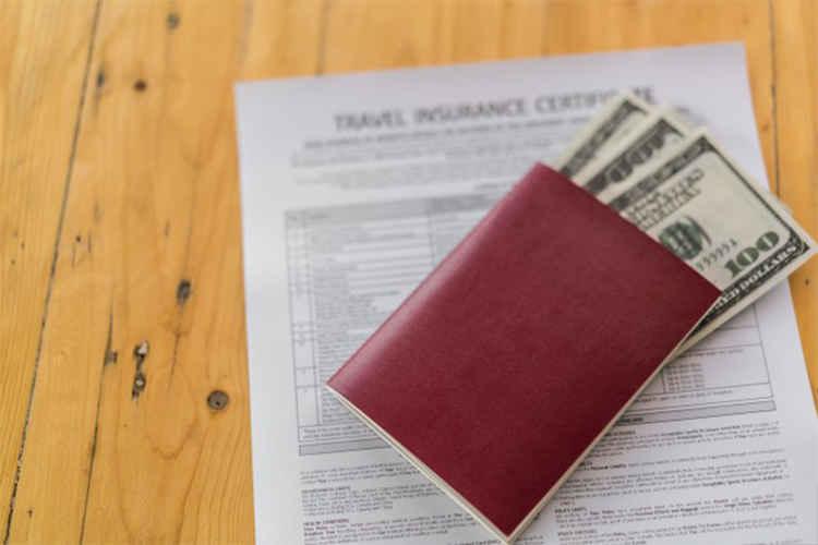 دانلود فرم ویزای تحیلی اتریش