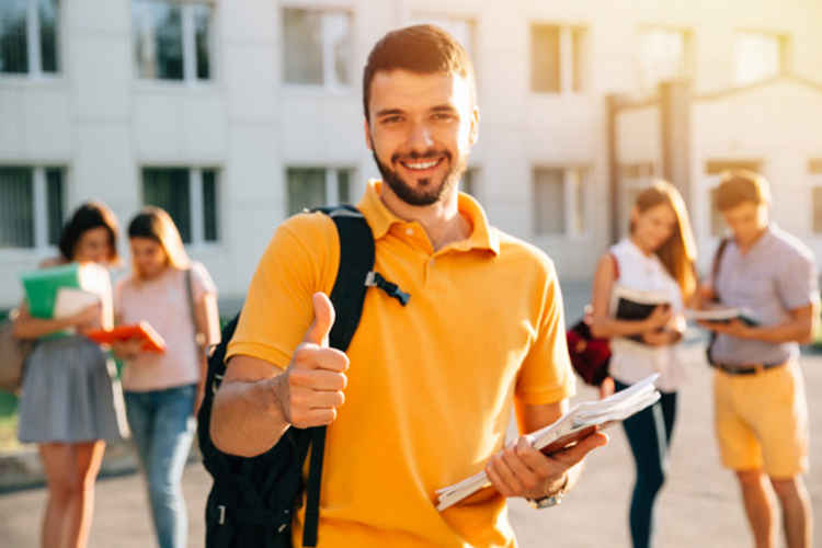 بهترین دانشگاه های جهان برای ادامه تحصیل