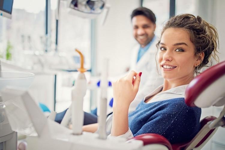 پزشکی و دندانپزشکی