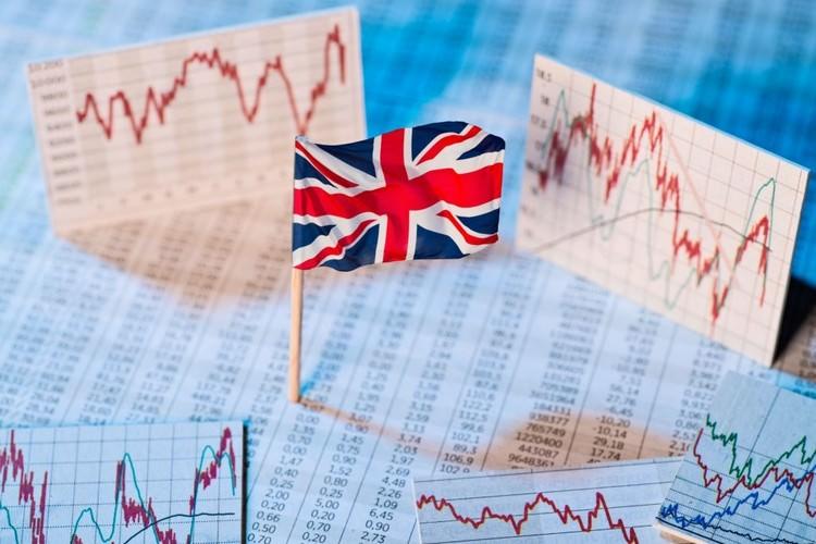 رشته اقتصاد در انگلستان