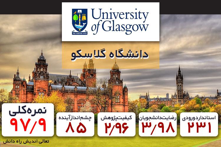 بهترین دانشگاه های حقوق انگلستان