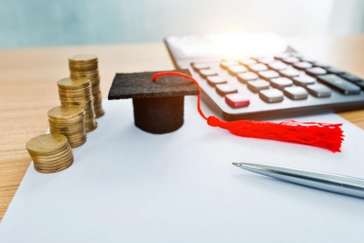 تحصیل در رشته حسابداری در اتریش