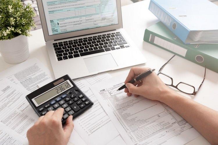 دانشگاه های حسابداری اتریش