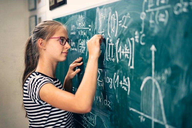 پذیرش بدون آزمون در ریاضی اتریش