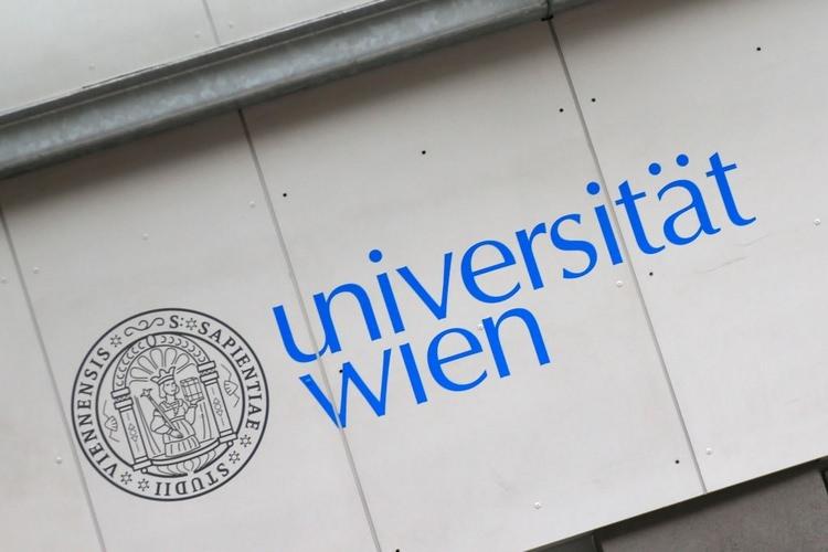 شرایط جدید پذیرش در اتریش 2020