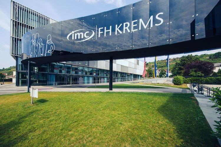 دانشگاه FH KEREMS