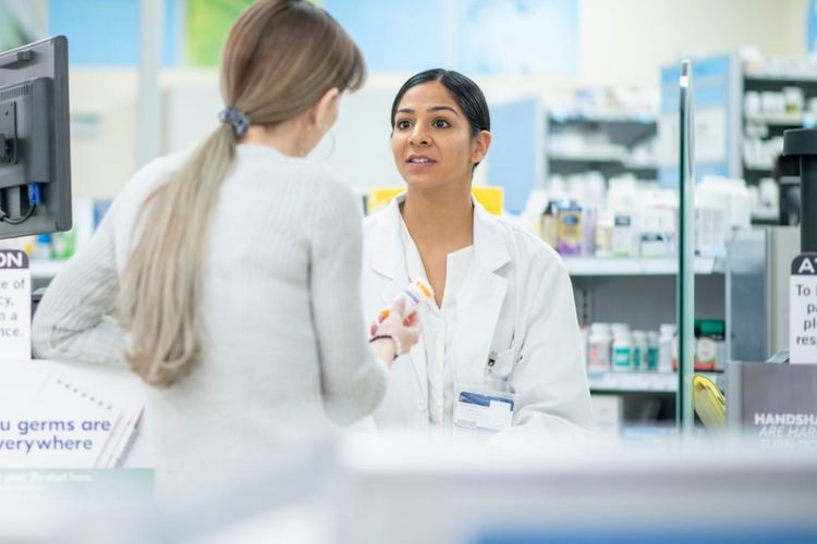 هزینه خدمات درمانی در اتریش