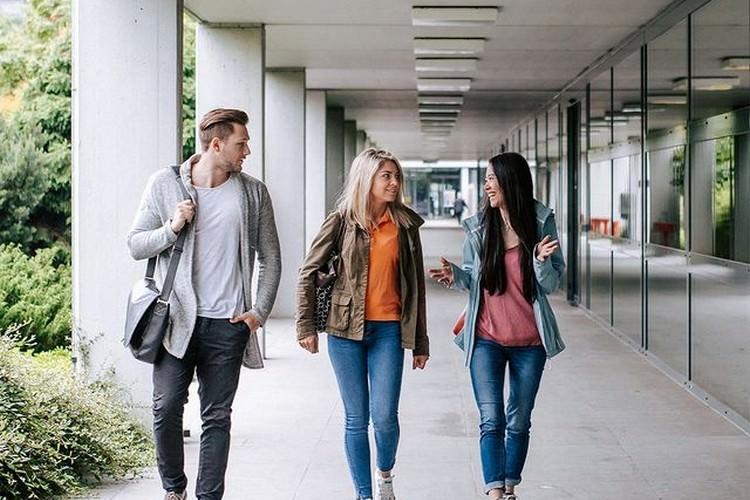 ارزان ترین دانشگاه های اتریش